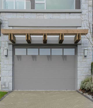 Garage Door Shop Trenton, NJ 609-479-1057